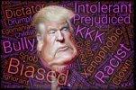 TrumpCloud.jpg