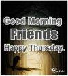 Good Morning Happy Thursday.jpg