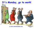 its-monday-go-to-work-office-c-www-on-goodness-com-1633108.png
