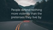 5155276-Allen-Drury-Quote-People-defend-nothing-more-violently-than-the.jpg