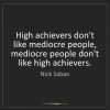 high-achievers-mediocre-people-quote-on-storemypic-05477.png