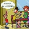 FB_IMG_1631608641692.jpg