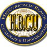 SWAC&MEAC Degrees