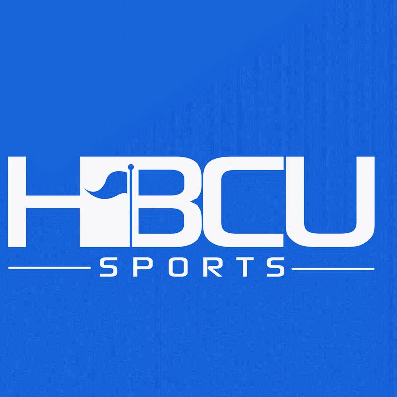www.hbcusports.com