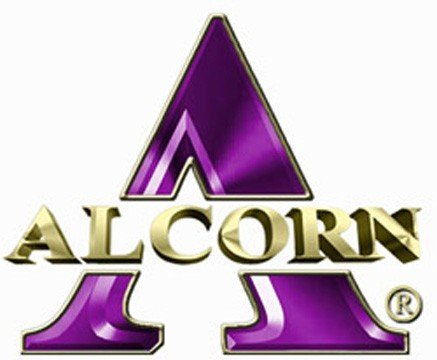 Image result for alcorn
