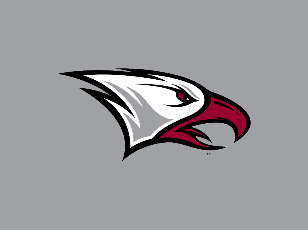 Nccu Athletics Launches Virtual Homecoming Initiative To Raise 1 Million Hbcu Sports