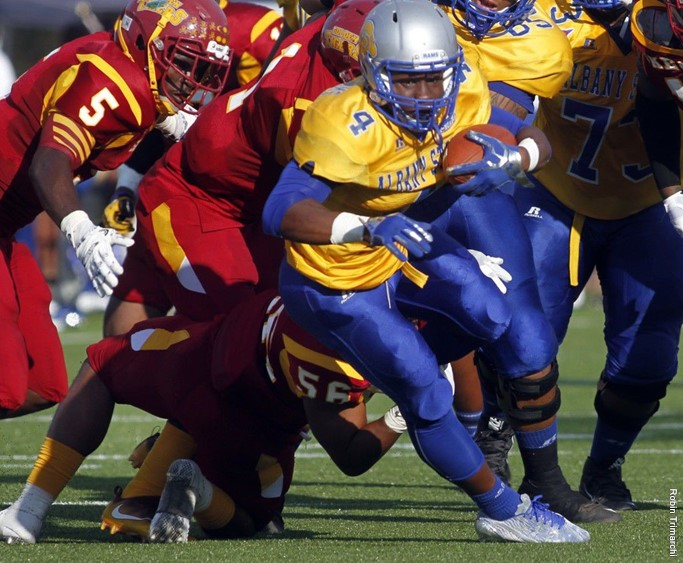 Albany State Releases 2017 Football Schedule Hbcu Sports