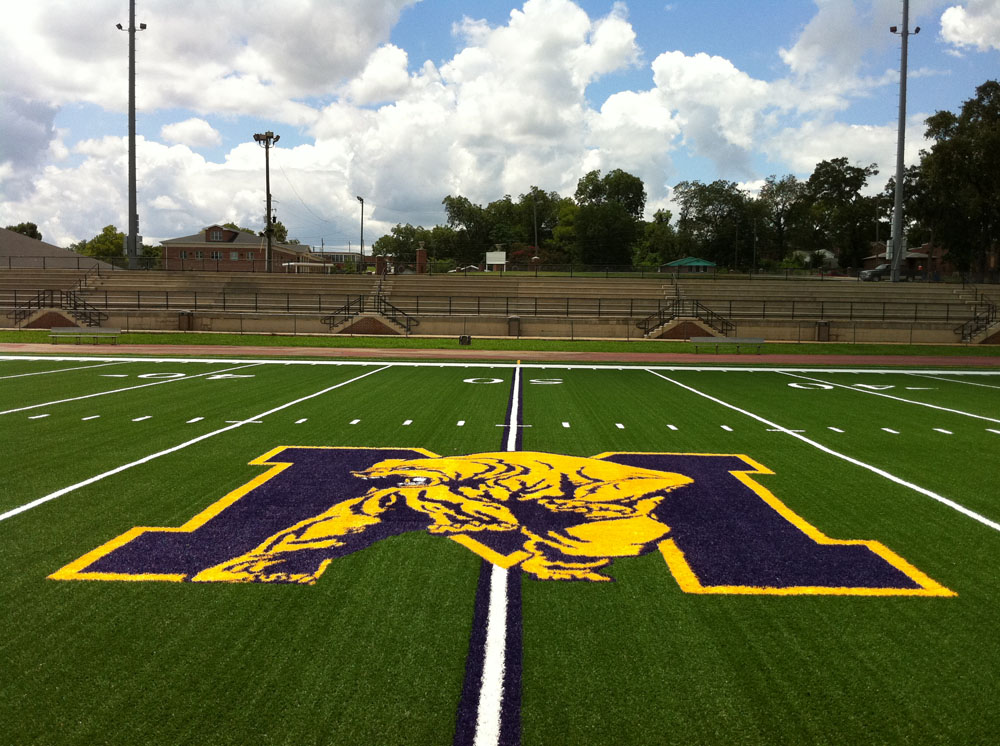 Miles College Releases 2017 Football Schedule Hbcu Sports