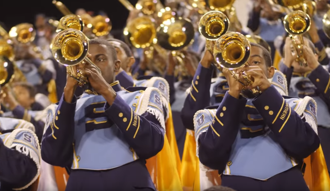 Top 20 Cover Songs of 2018 by HBCU Bands   HBCU Sports