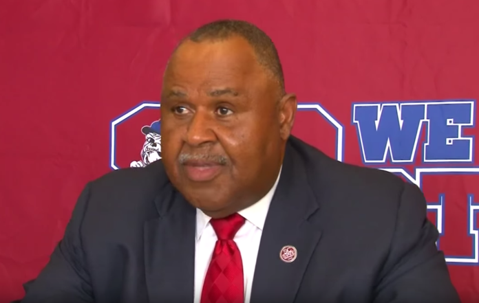S.C. State's Buddy Pough named BOXTOROW Coach of the Year ...