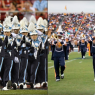 HBCU Sports announces finalists for 2018 Band of the Year Award