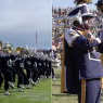 Vote now for the 2018 HBCU Sports Band of the Year