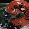 Florida A&M releases 2019 football schedule