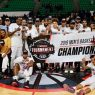 Prairie View tops Texas Southern to win SWAC Basketball Tournament