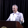 Urban Meyer appearing at Grambling State was a lesson about white privilege