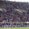 SWAC votes to return football championship game, 8-game conference schedule begins 2020