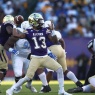 SWAC releases 2019 preseason football honors