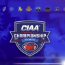 CIAA announces preseason football honors, teams