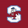 South Carolina State Athletics raises $1.67M with major gifts initiative