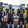 North Carolina A&T ranked No. 20 in FCS Coaches Poll