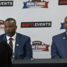 Watch: 2019 MEAC/SWAC Challenge press conference