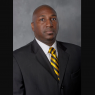 UAPB removes Melvin Hines as school's athletic director