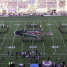 Here are the top 5 HBCU band halftime shows from Week 3