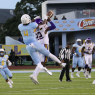 Southern withstands potent Prairie View offense to secure win