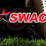 SWAC Football Players of the Week - Oct. 14