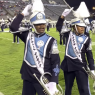 The 2019 HBCU Sports Midseason Top 15 Band Poll
