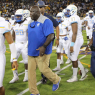 SWAC West football midseason report cards for 2019